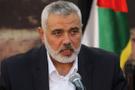 Hamas'tan Türkiye'ye Kudüs teşekkürü