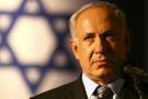BM'deki kritik oylama öncesi İsrail'den flaş açıklama