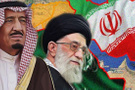BBC senaryoyu yazdı! İran- Suud savaşını kim kazanır?