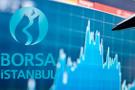 Borsa'da son durum ne? 21 Aralık ilk yarı verileri