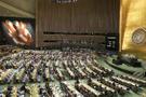 BM Kudüs oylaması ne zaman saat kaçta?