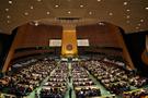 Amerika aleni tehdit etti! BM'de evet diyecek olan ülkeler...