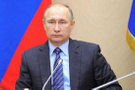 Rusya'dan ABD'ye tepki! Karşılıksız bırakmayacağız