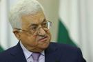 Filistin'den karar sonrası ilk açıklama