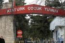 Ankara'da esrarengiz olay! 7 kız çocuğu...