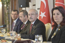 Kılıçdaroğlu 2019 seçimleri çok iddialı yüzde verdi