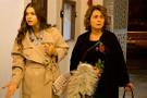 Fazilet Hanım ve Kızları 28.yeni bölüm fragmanı Yasemin yırtacak mı?