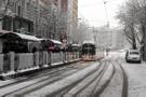 Eskişehir hava durumu kötü okulları tatil olacak mı?