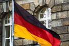 Alman gazetesinden şaşırtan Türkiye yorumu