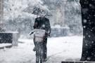 Sakarya hava durumu okulları tatil ettirecek kar yağışı