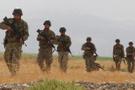 İşte Türkiye'nin hedefi! Afrin'den hemen sonra...