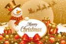 Noel nedir yılbaşından farkı ne? Christmas ne zaman?