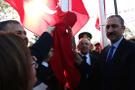 Adalet Bakanı Gül'den 'sivil cezasızlık'la ilgili flaş açıklama
