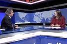 Taşeron son dakika Sarıeroğlu'ndan maaş artışı açıklaması