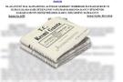 6755 sayılı OHAL tedbirleri yasası 37. maddesi