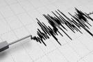 Deprem uzmanları ikiye bölündü! Uyarıcı mı artçı mı?