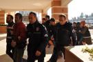 Kastamonu'da fuhuş operasyonunda 4 tutuklama