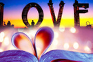 Ünlü profesör Türk erkeğinin 'aşk' anlayışına dikkat çekti