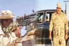 Bomba haber! ABD Suriye'de yeni terör örgütü kurdu!