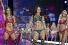 Victoria Secret yılbaşı defilesi gecesi hangi kanalda saat kaçta?