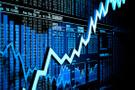 Piyasalarda noel etkisi pozitif seyir sürüyor