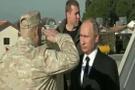 Rusya'dan flaş Suriye açıklaması! Tamamen...