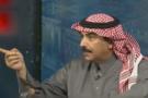 Suudi kanalında Osmanlı'ya küstah sözler!
