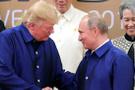 Rusya ve ABD'ye büyük şok! Zirve el değiştiriyor