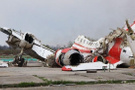 Atlasjet kazasında 5 dakikalık sır FETÖ kaydı