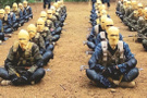 İngiliz Times'tan Türkiye için şok iddia! 300 terörist...