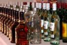 Sahte içki faciası! Sahte içkiden ölen kişinin cenazesinde...