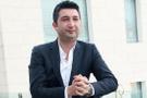 Recep Ercan Keskin kimdir? Keskin holding şirketleri