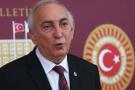 CHP'li vekilin skandal sözleri için savcılık harekete geçti