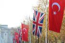 İngiliz basını yazdı! 2018'de Türkiye tercih edilecek