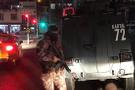 İstanbul'da yılbaşı gecesi kaç polis görev yapacak?