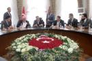 Suudi şirketten Elazığ'a dev yatırım