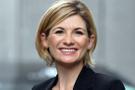 Doctor Who'nun ilk kadın doktoru ekranlara hızlı bir giriş yaptı