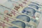 Zamlı memur maaşları 2018  avukat ocak 2018 maaşı