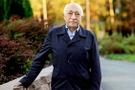 Fethullah Gülen din mi değiştiriyor? 11 Aralık konuşması olay