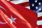 ABD'yle vize krizi çözüldü! ABD Büyükelçiliği'nden flaş açıklama