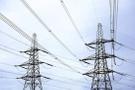 Elektrik fiyatlarına yeni yılda büyük zam!