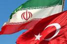 İran'dan Türkiye'ye seyahat uyarısı!