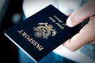 Tayvan pasaportlarında Amerikan Havalimanı skandalı