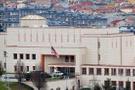 ABD Büyükelçiliği'nden flaş vize açıklaması! Başvurular başladı
