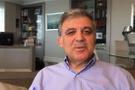 HDP'li vekilden Abdullah Gül'e şaşırtan çağrı!