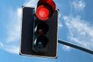 2018 yılı kırmızı ışıkta geçmenin trafik cezası ne kadar?