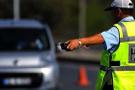 2018'de ehliyetsiz araç kullanma cezası ne kadar?