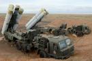 Flaş gelişme! S-400 için Türkiye ve Rusya imzayı attı