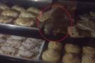 Dilaver Pastanesi nerede kapatıldı mı işte son açıklama