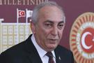 CHP'nin  olay vekili Aldan hakkında suç duyurusu